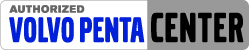Authorized VOLVO PENTA SERVICE